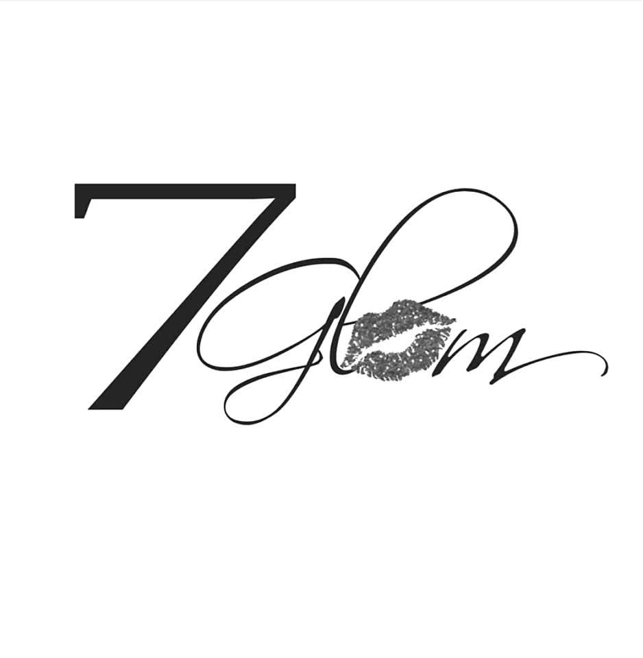 7Glam.Com  ◾️◾️◾️◾️◾️◾️◾️◾️◾️◾️◾️◾️◾️◾️◾️◾️◾️◾️◾️#7Glam #Glam #Makeup #Beauty #Skincare #Glow 🔥