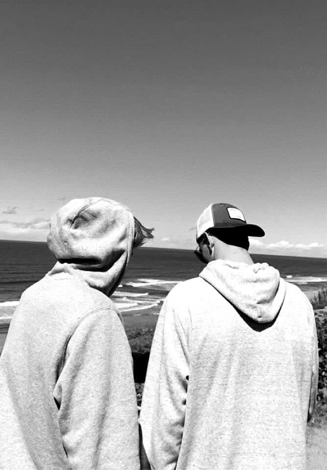 🐟 @alfred #ejimoo #beach
