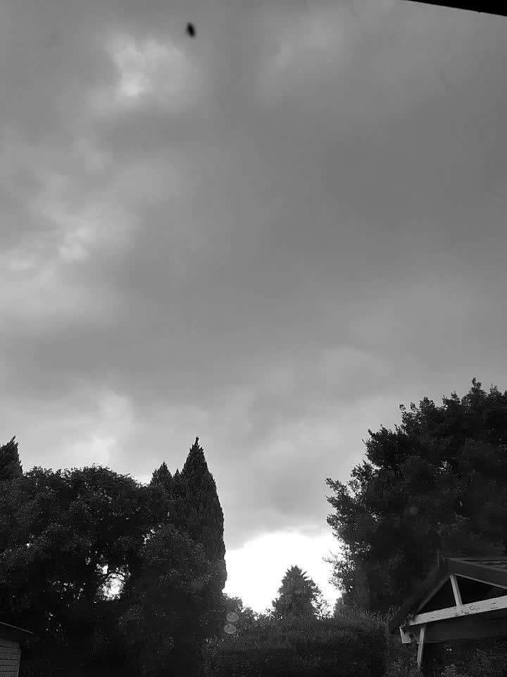 Fav weather so far #ejimoo #fire #zuraidax #lit #newpost #hi #hey #alfred
