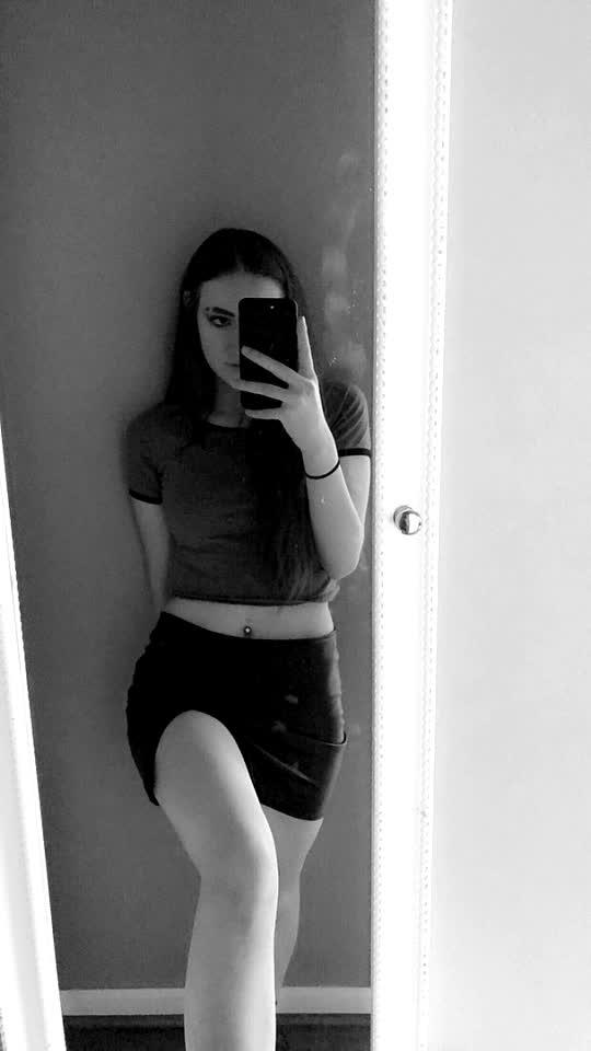 helloooo 🤪 #nocomment #girl #teen #pretty