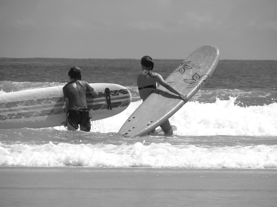 #beach #summer #photography #nocomment #like #follow #ejimoo