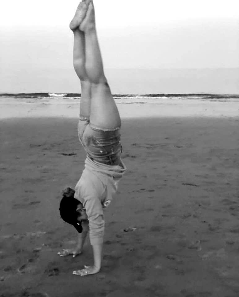 I miss the beach 🥺 #beach #summer #quarantine #foryou #explore #alfred #nocomment #ejimoo #hi