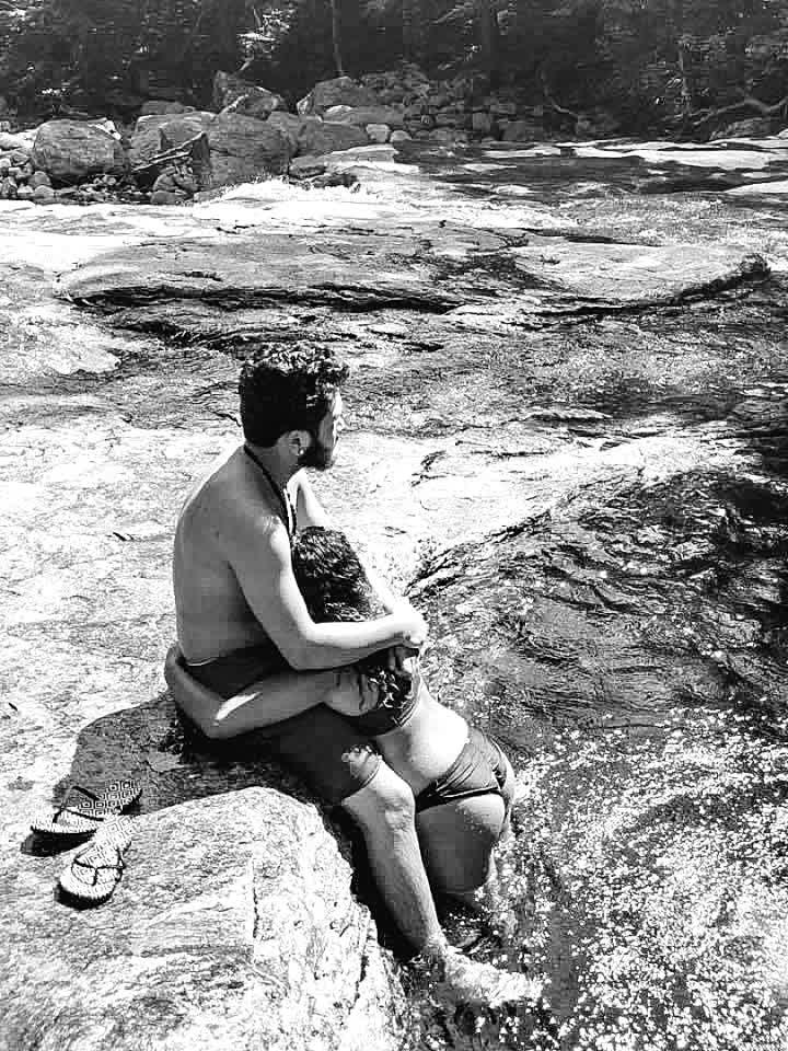 I love everything about you ❤️ #love #water #summer #tan #quarantine #ejimoo #foryou #alfred #hi