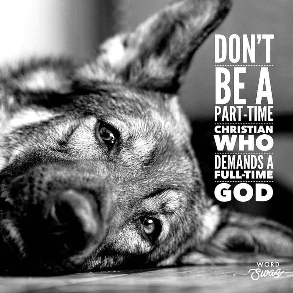 #christian #God #ejimoo #nocomment