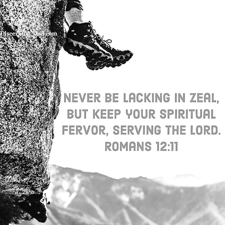 #God #ejimoo #nocomment #fyp