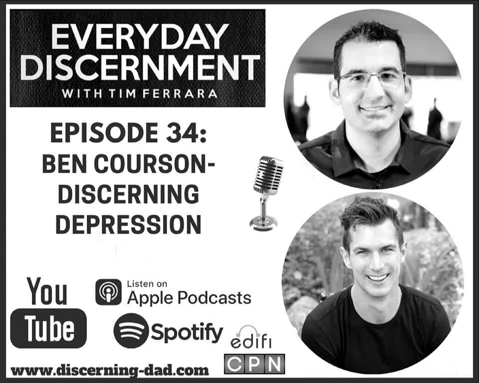 New episode! #podcast #God #ejimoo