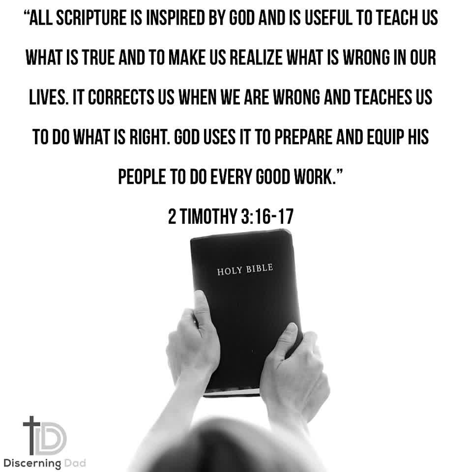 #God #unify #ejimoo