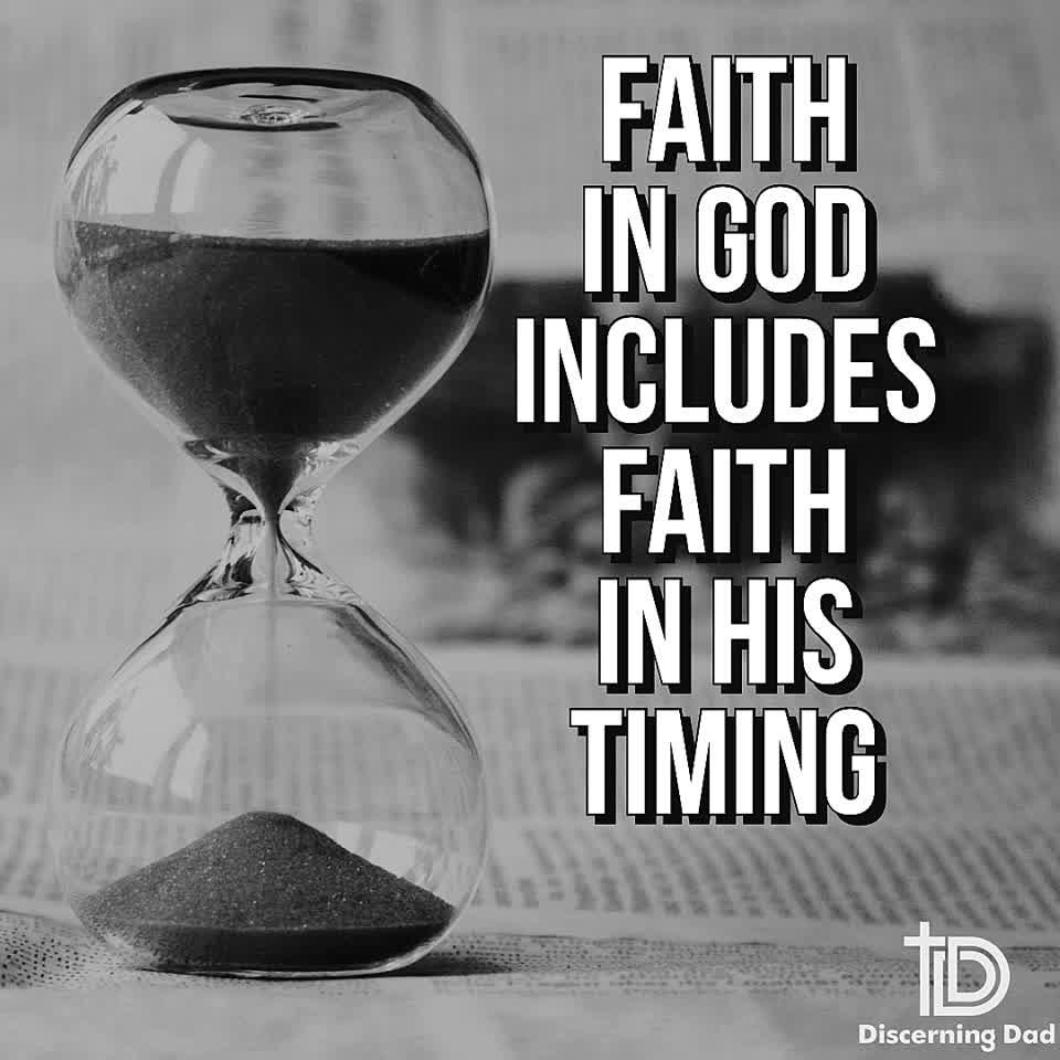 #God #ejimoo #unify