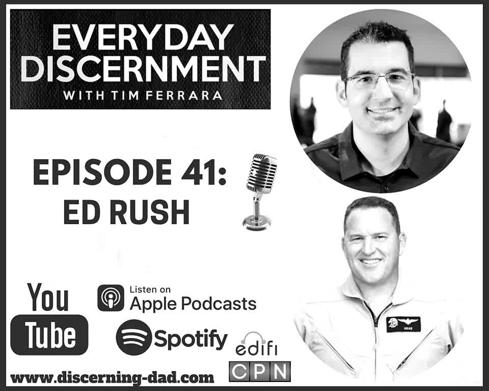 New episode! #podcast #ejimoo #unify