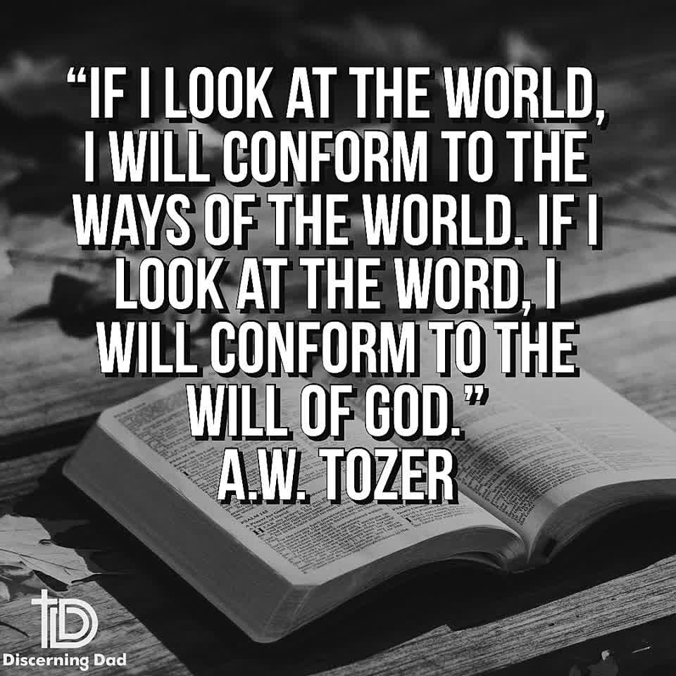 #God #unify