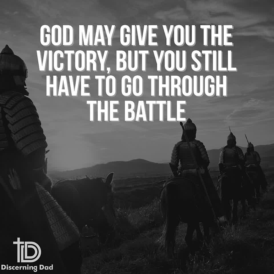 #God #unify #fyp