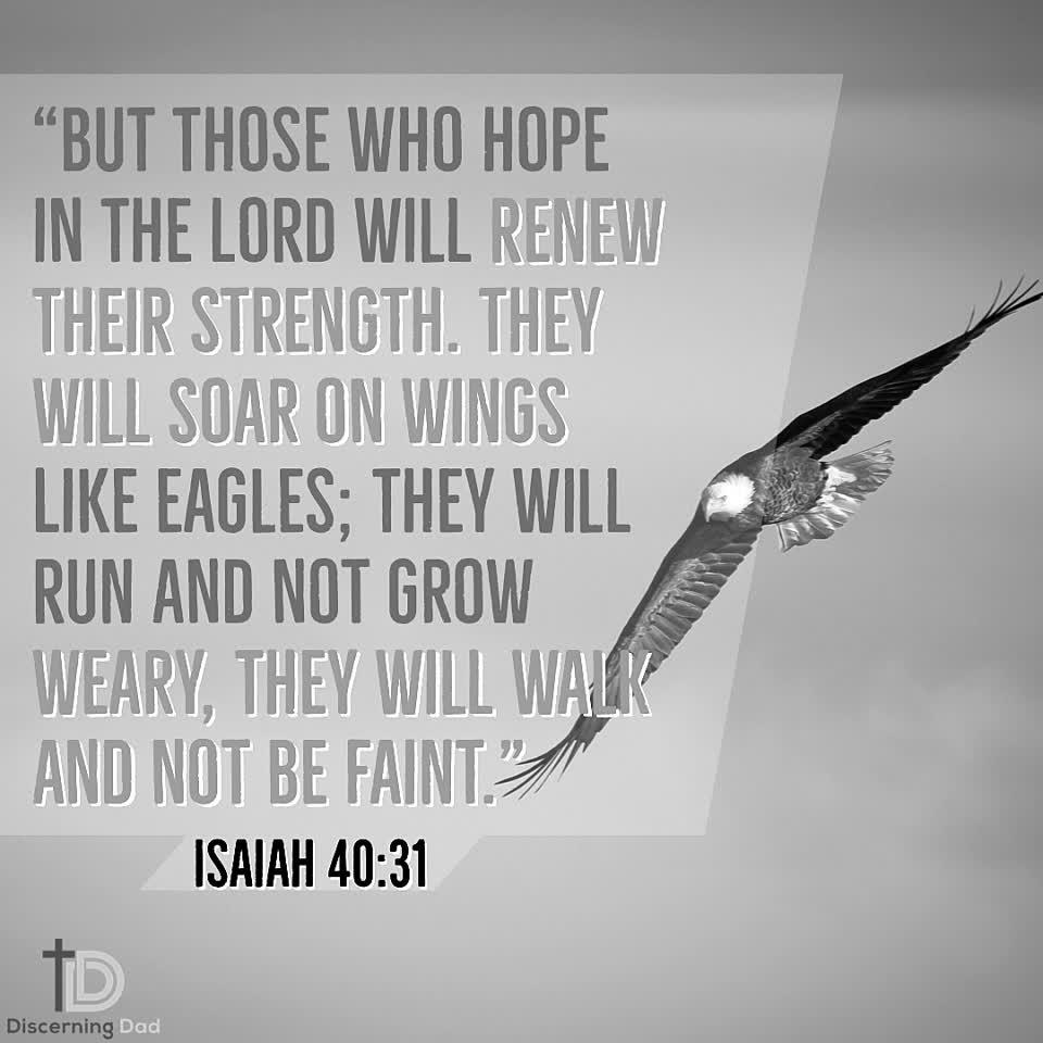 #God #faith #unify