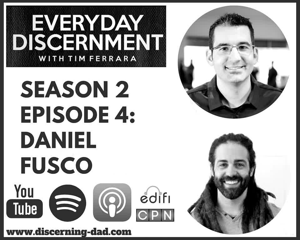 New episode! #podcast #God #unify #ejimoo