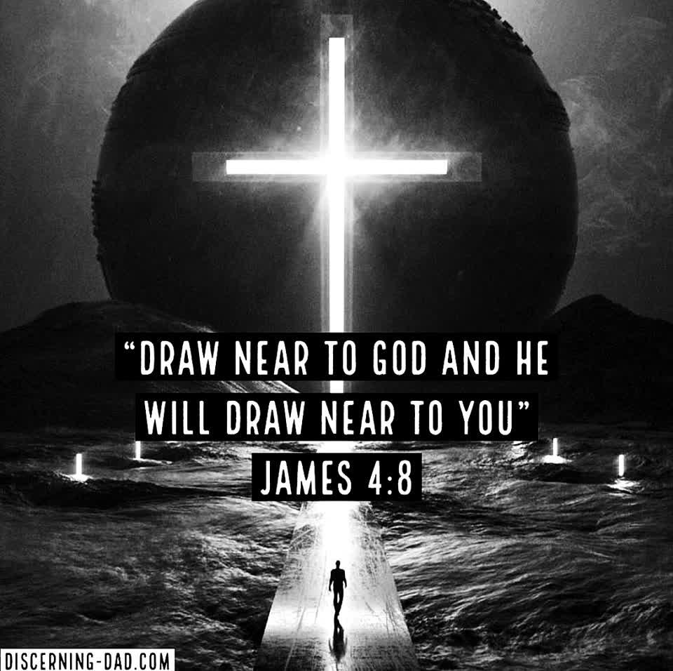 #unify #God