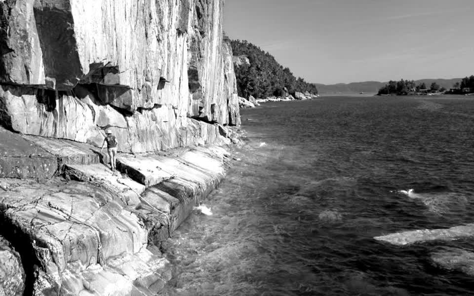 First Post on Ejimoo #firstpost #ocean #adventure