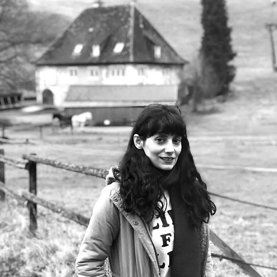 loving nature  #love #nature #Germany #Deutsch #Beautiful #girl #face  #طبیعت #آلمان #ایران  #عشق