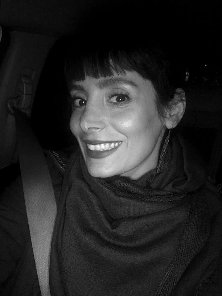 #smile is #powerful #love #face #girl  #عشق #لبخند #پرتره #دختر  #زندگی #ایران