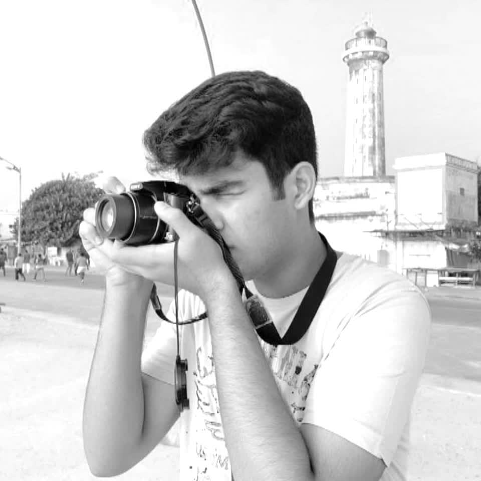 Photography is the beauty of life captured #tiktok #followme #photography #fyp  follow me on tiktok