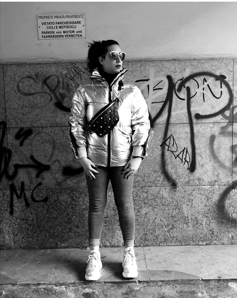 Fashion street  #beauty #photooftheday #fashion #style #picoftheday #photography #travel #girl