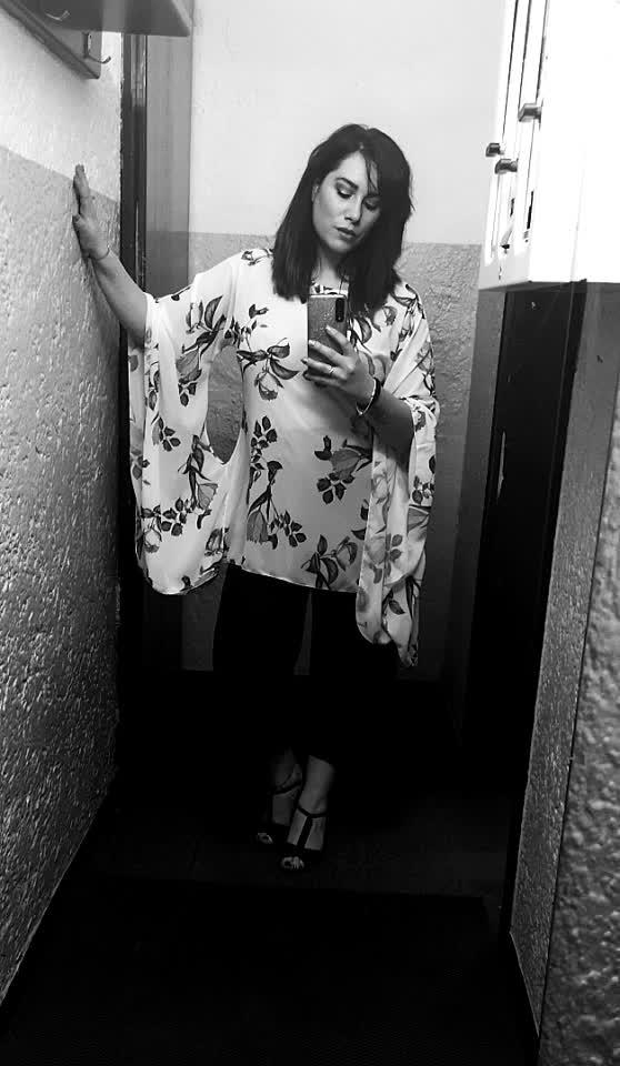 Flowers 💐🌸🌼🌹🌻 #bruna #girl #hair #longhair #selfie #blonde #love #fashion #polishgirl