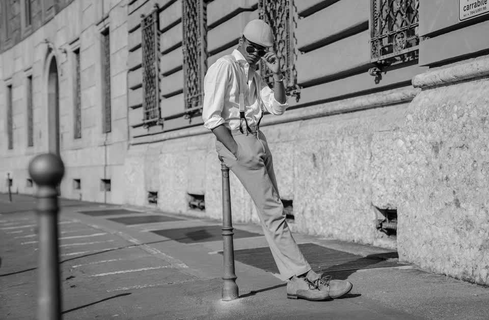 #milan #free #ootd #style #like #follow #ejimoo