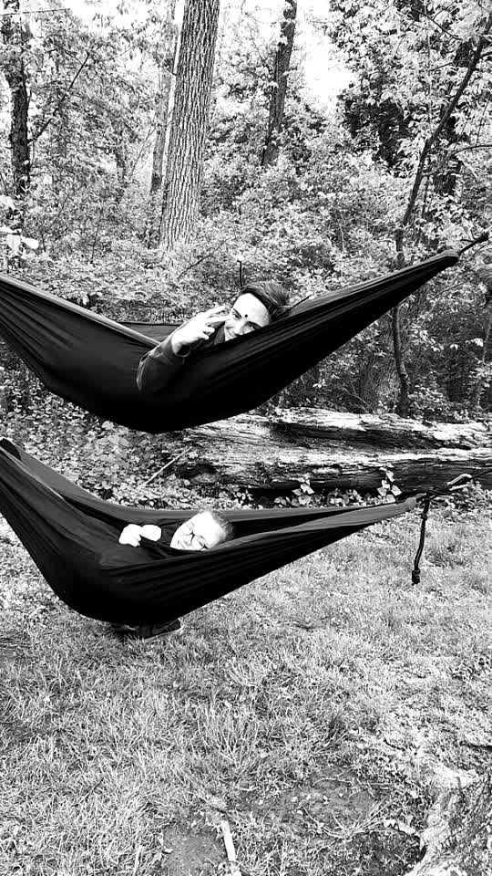 hammock lyfe #nocomment #foryou #explore