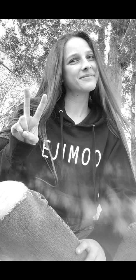Ejimoo let's simplify social media 📱 #ejimoo #nocomment #love