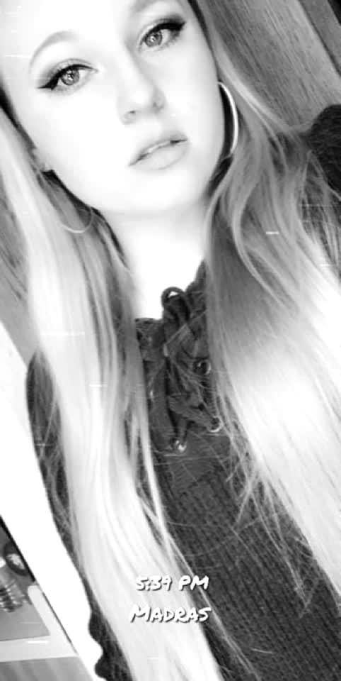 ☁️✨ #ejimoo #follow #fire #nocomment #spreadlove #smile #selfie