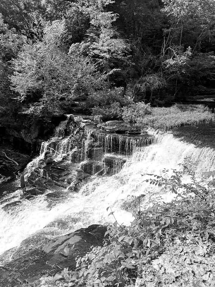 #beautiful #waterfall love it