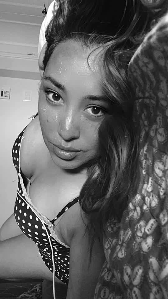 #followme, #florida, #beauty, #nocoments