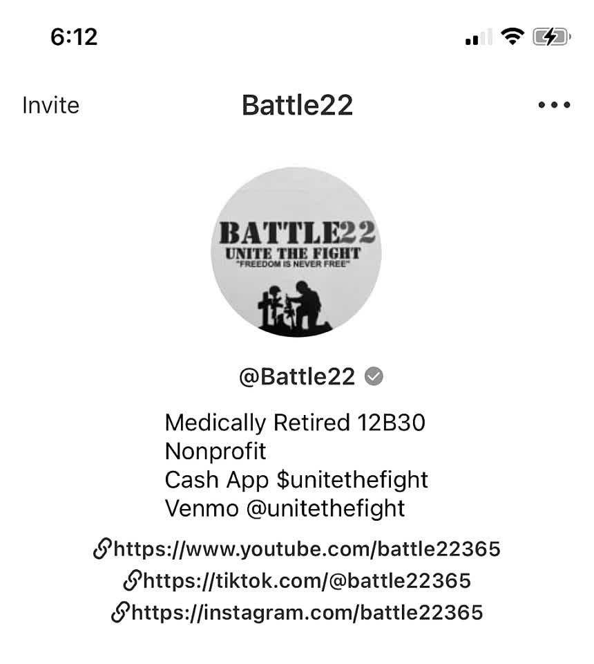 @alfred 🤷♂️ #battle22 #end22 #igy6 #verify #verfied