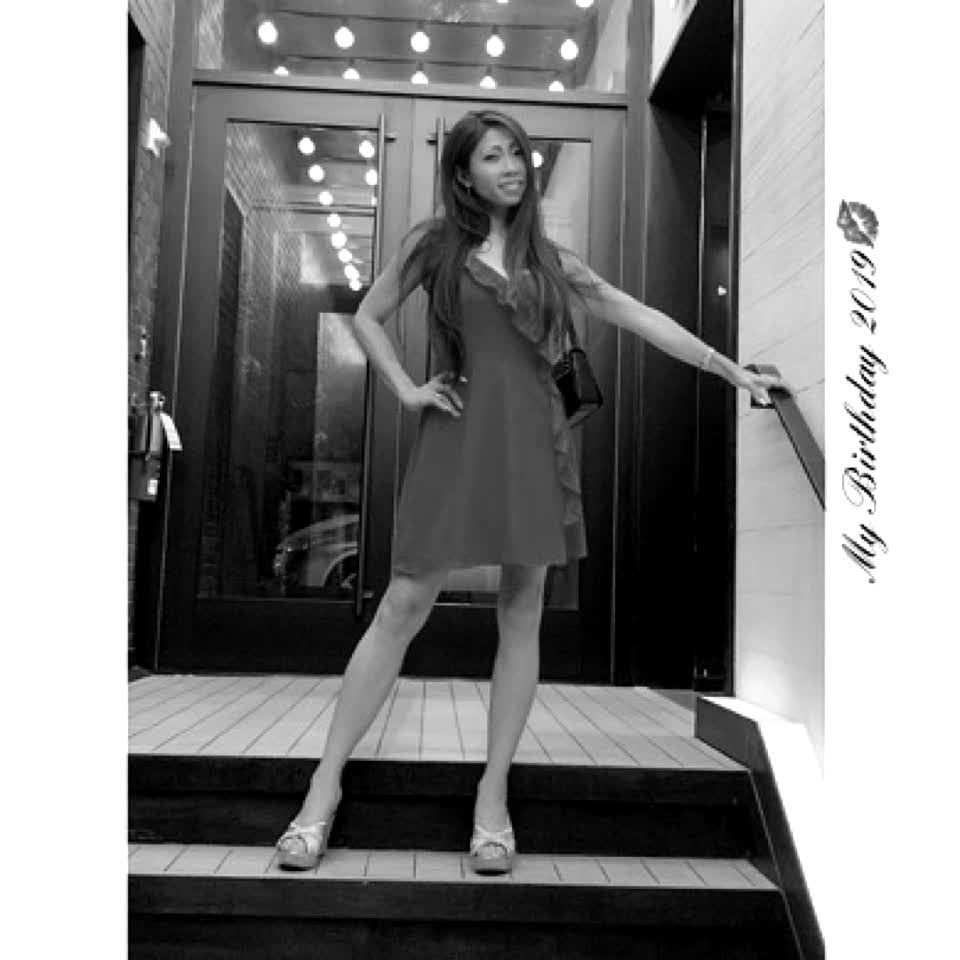 My Birthday 2019💋 #unify #love  #fire #follow #like #fashion #model #photography #birthday #nyc