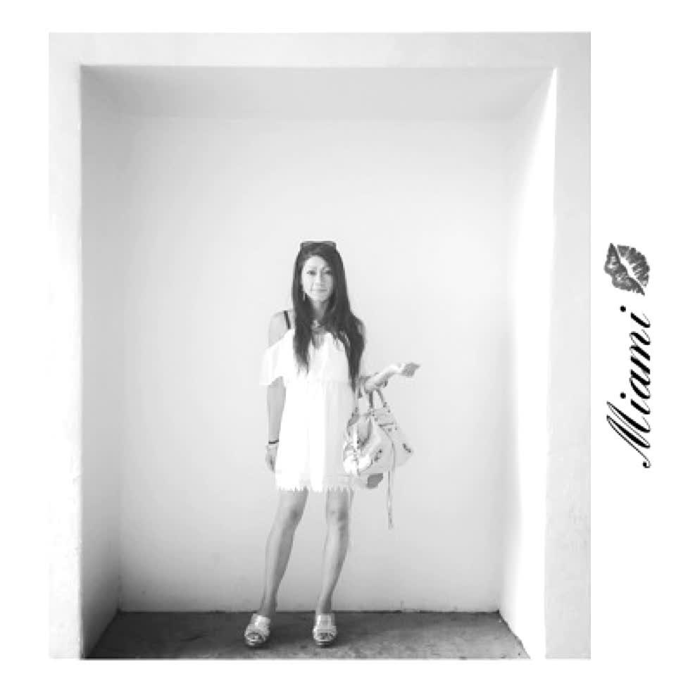 #miami 💋 #balenciaga #unify #fashion #fire #follow #like #love #realunify #photography #alfred