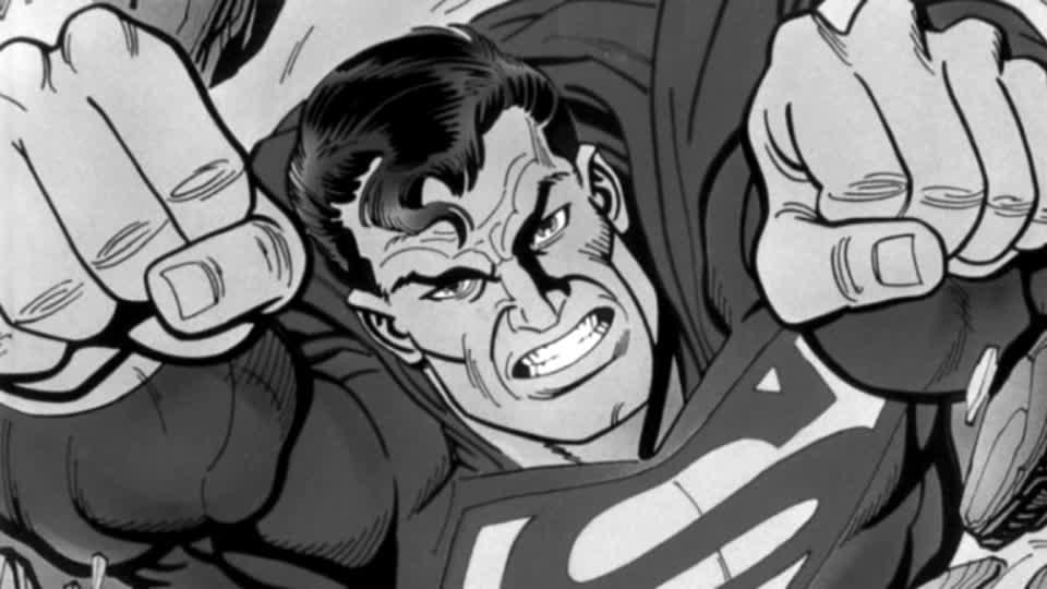 "#Retro Review: ""Superman"" (#SEGA Genesis) | #retrogaming #Superman  More at TheSplintering.com"