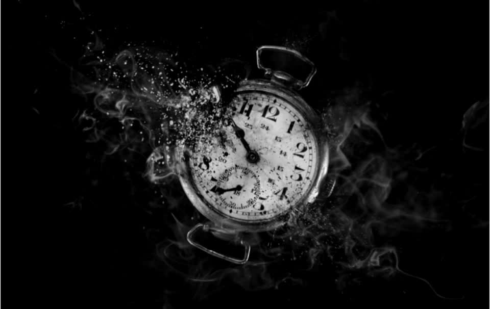 Through the Fabric of Time A Poem by BreeAnn Beatty #chironshealers #spirituality #poem