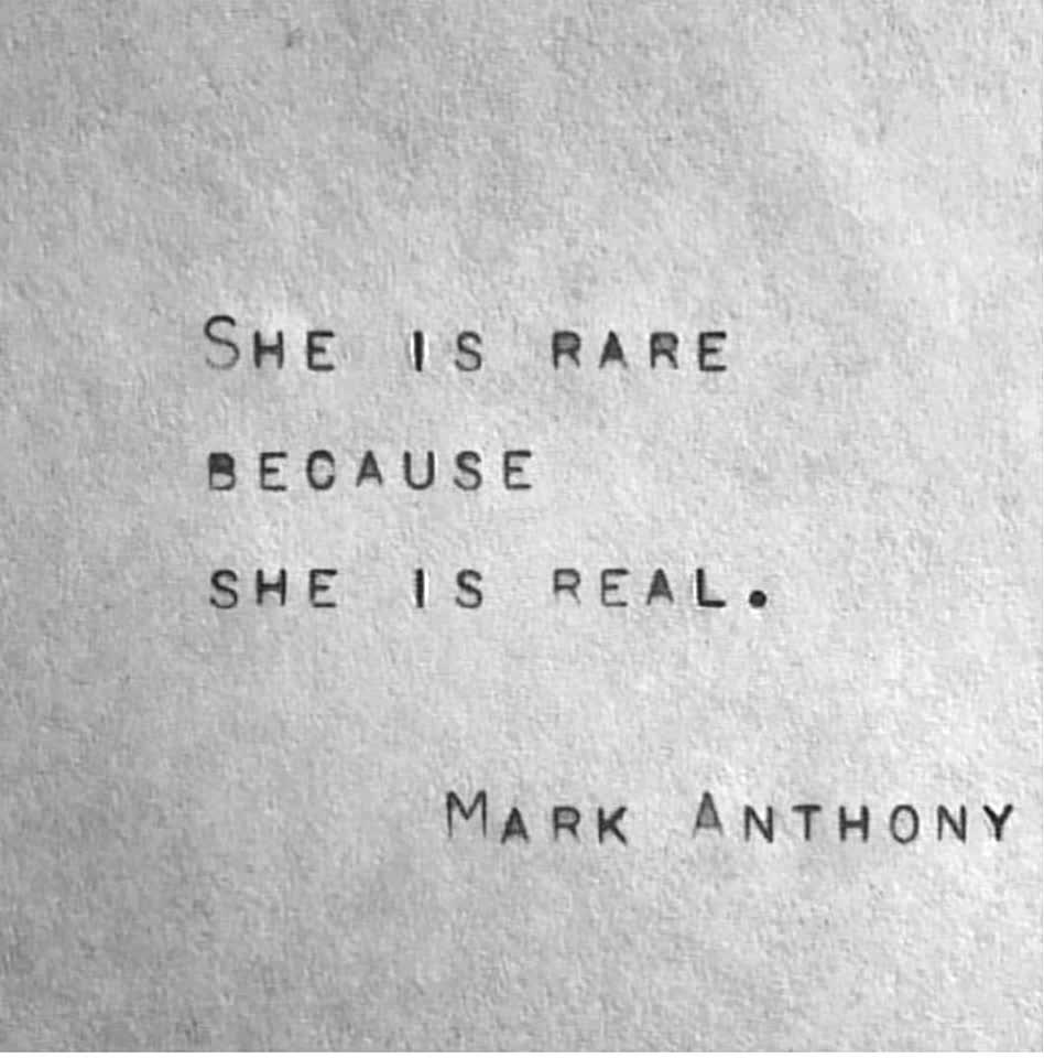 #poem #quote