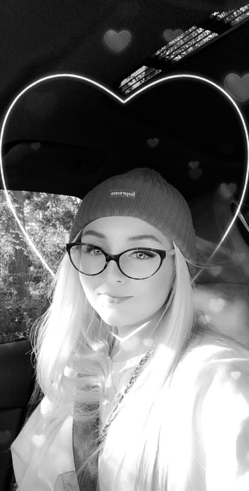 I love Ejimoo 💙#ejimoo #nocomment #explore #love #spring #selfie #supreme #follow #like #tbt