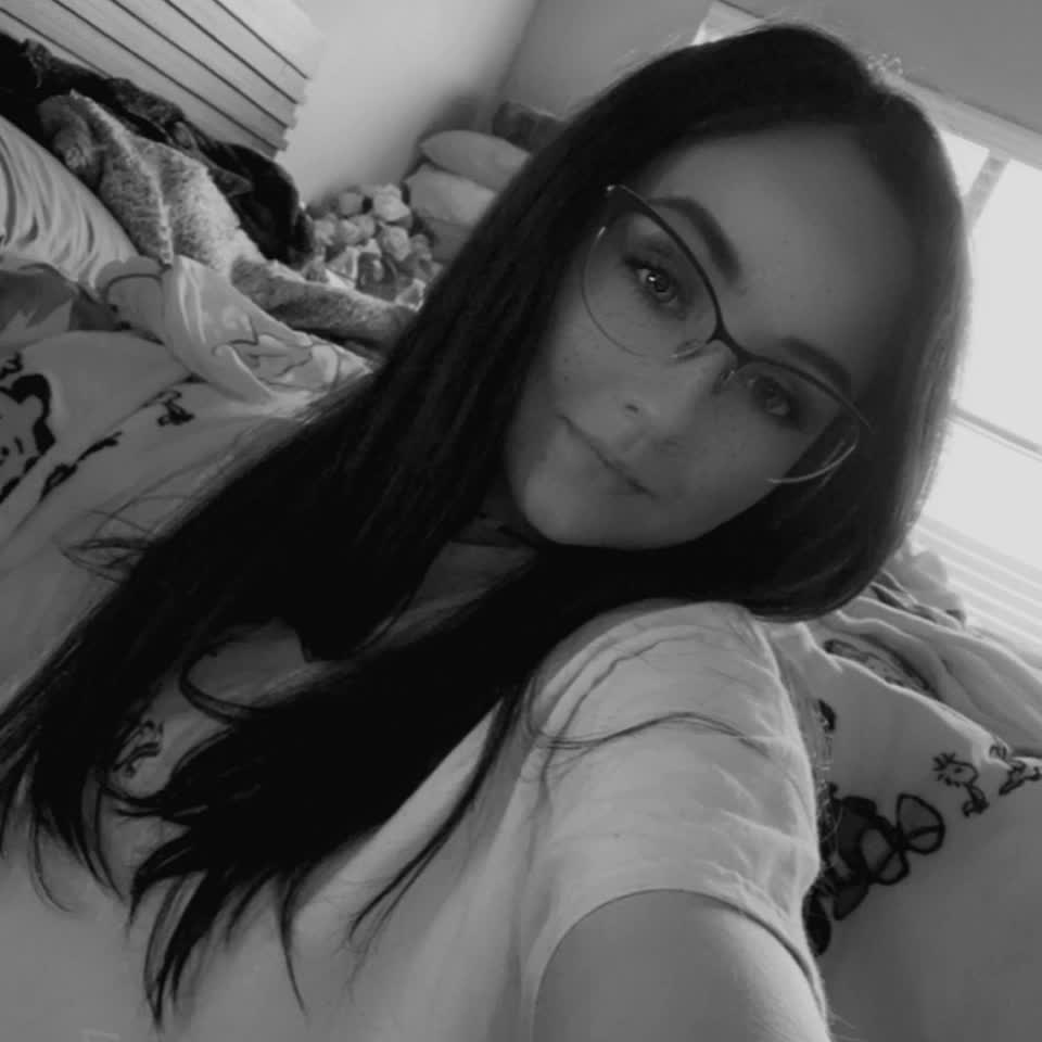 Dark hair 🌷🥰 #unify #realunify #nocomment #love #dark #hair #selfie #follow #like