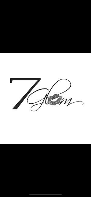 7Glam