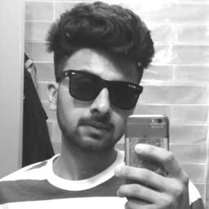 Simran_fathewal