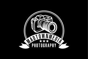 MadTown_Media
