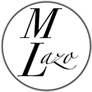 ml.lazo