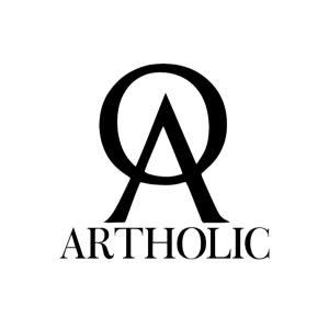 artholic