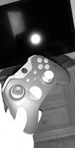 my baby so clean 🥺 #nocomment #gaming #scuf #follow