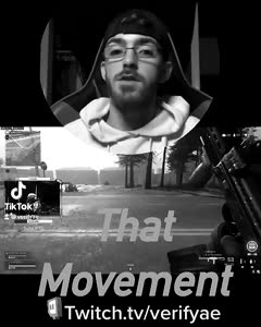 That movement #sniper #fyp #twitchstreamer #gaming