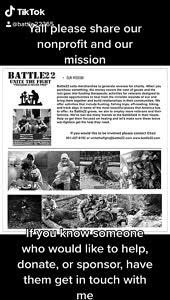 #battle22 #end22 #end22crew #igy6