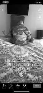 #battle22 #end22