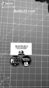Battle22.com #battle22 #end22 #ejimoo #tiktok #fb #clapper #ig soon #klips