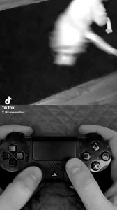 Classic new character #gaming#ejimoo#rpg#gamer