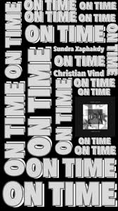 #unify #follow #like #creative #hiphop #music #artist #ejimoo #vibes #fire